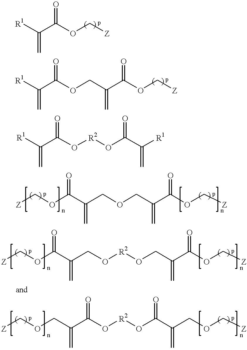 Figure US06184324-20010206-C00001