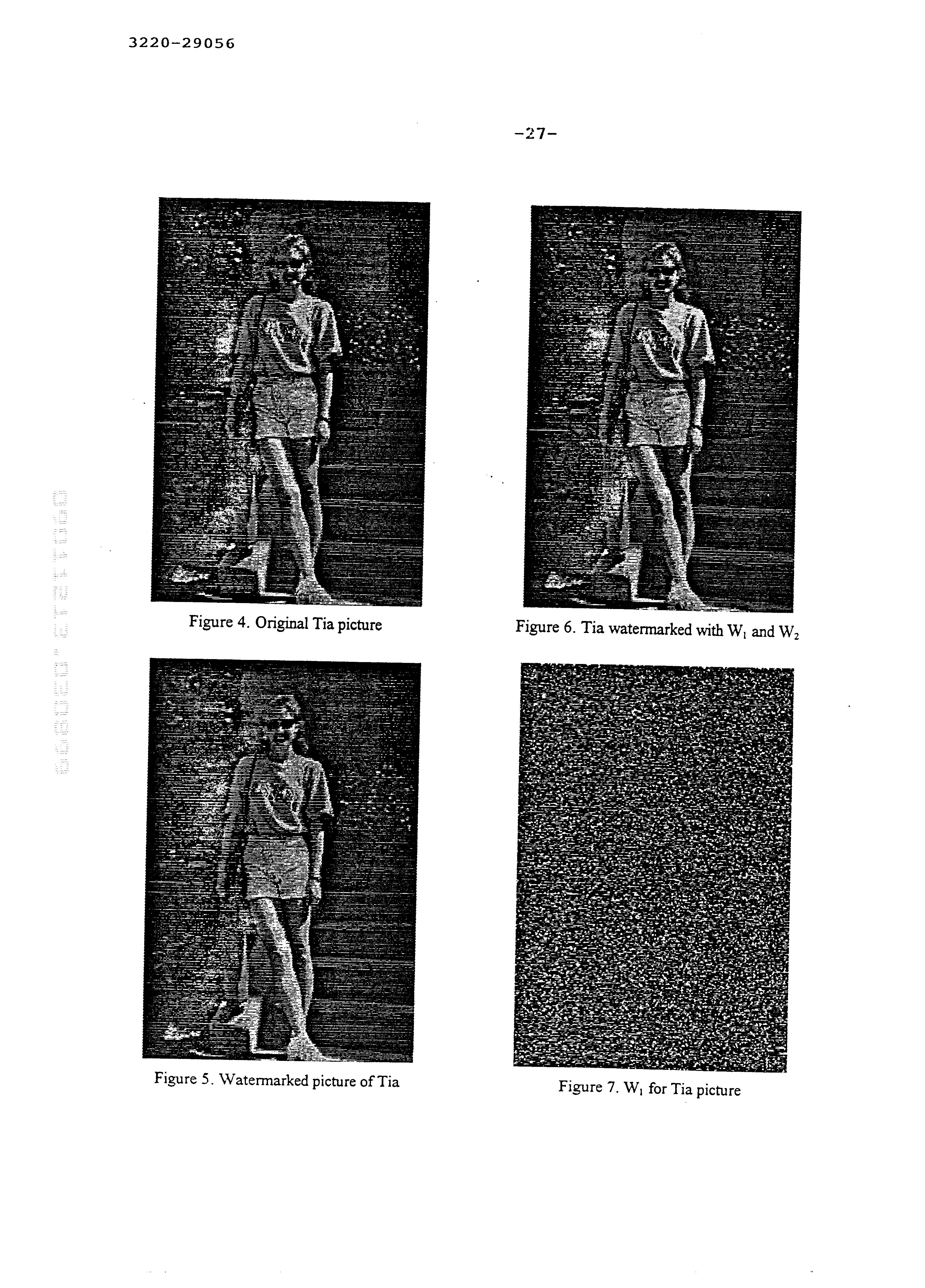 Figure US06625295-20030923-P00013