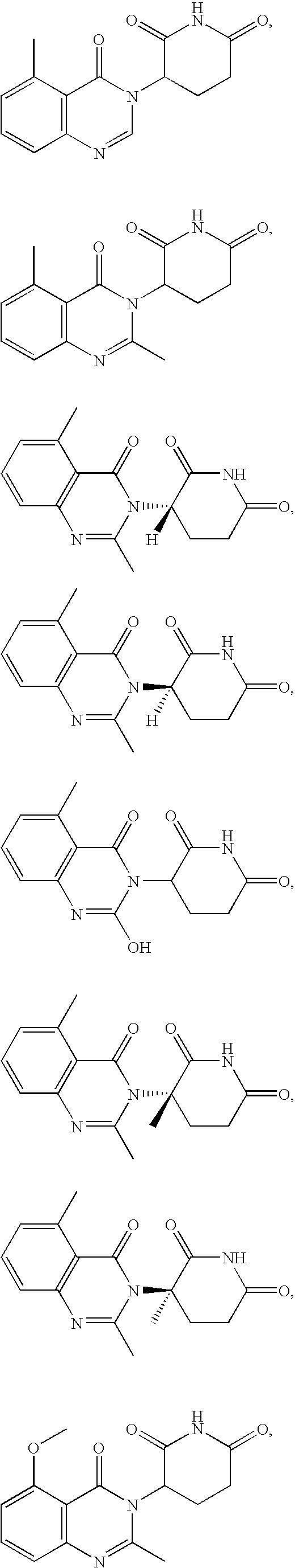 Figure US07635700-20091222-C00074