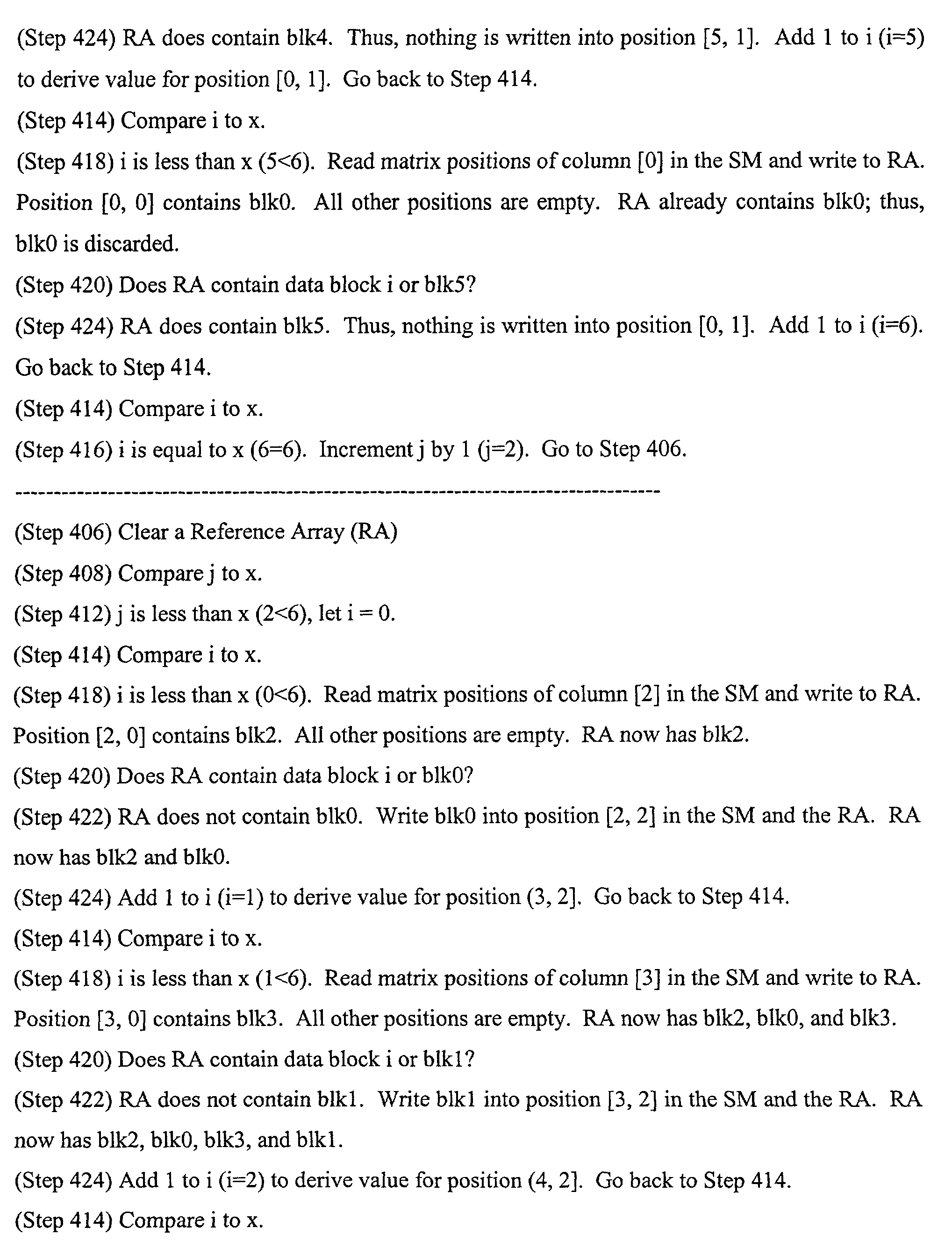 Figure US20020175998A1-20021128-P00004