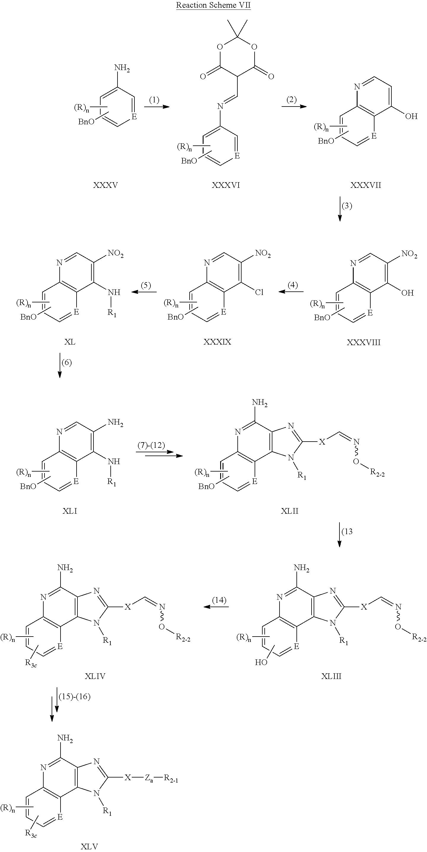 Figure US07968563-20110628-C00062