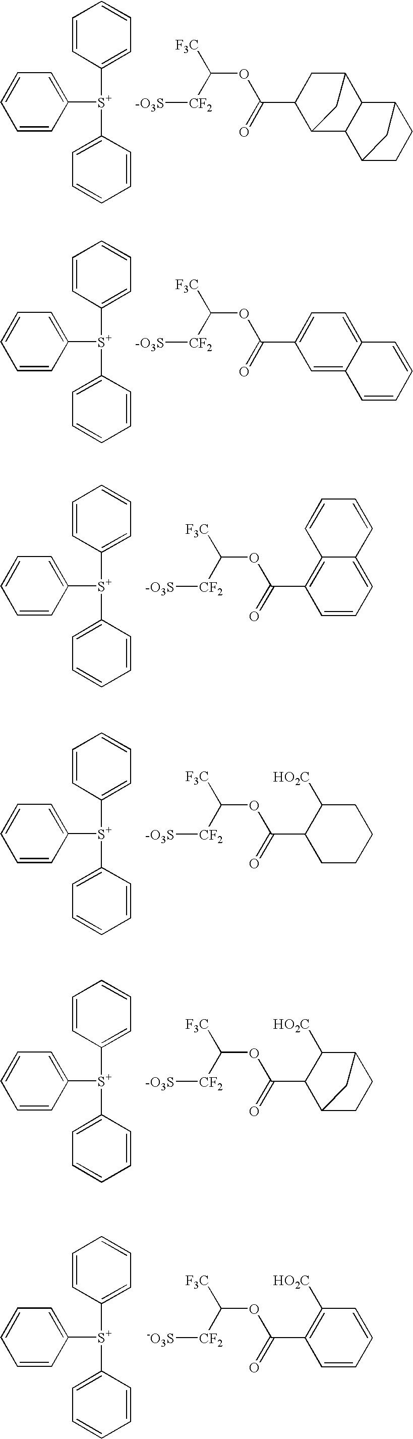 Figure US08062828-20111122-C00032