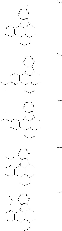 Figure US09905785-20180227-C00037