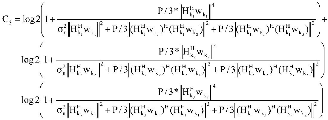 Figure 112009027815196-pct00023