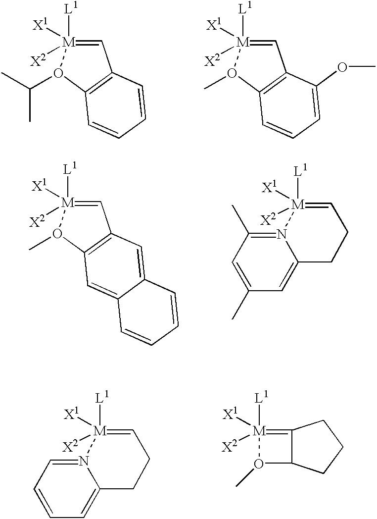Figure US06884859-20050426-C00013
