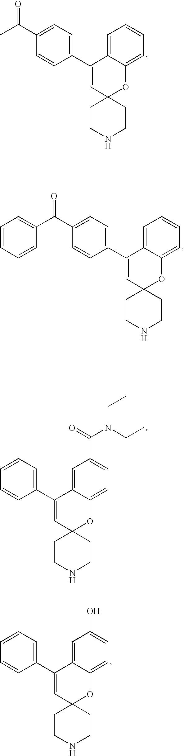 Figure US07598261-20091006-C00066