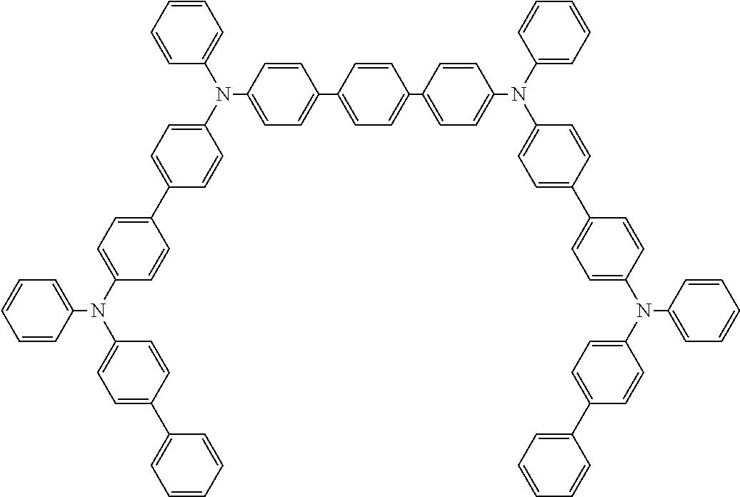 Figure US08716484-20140506-C00048