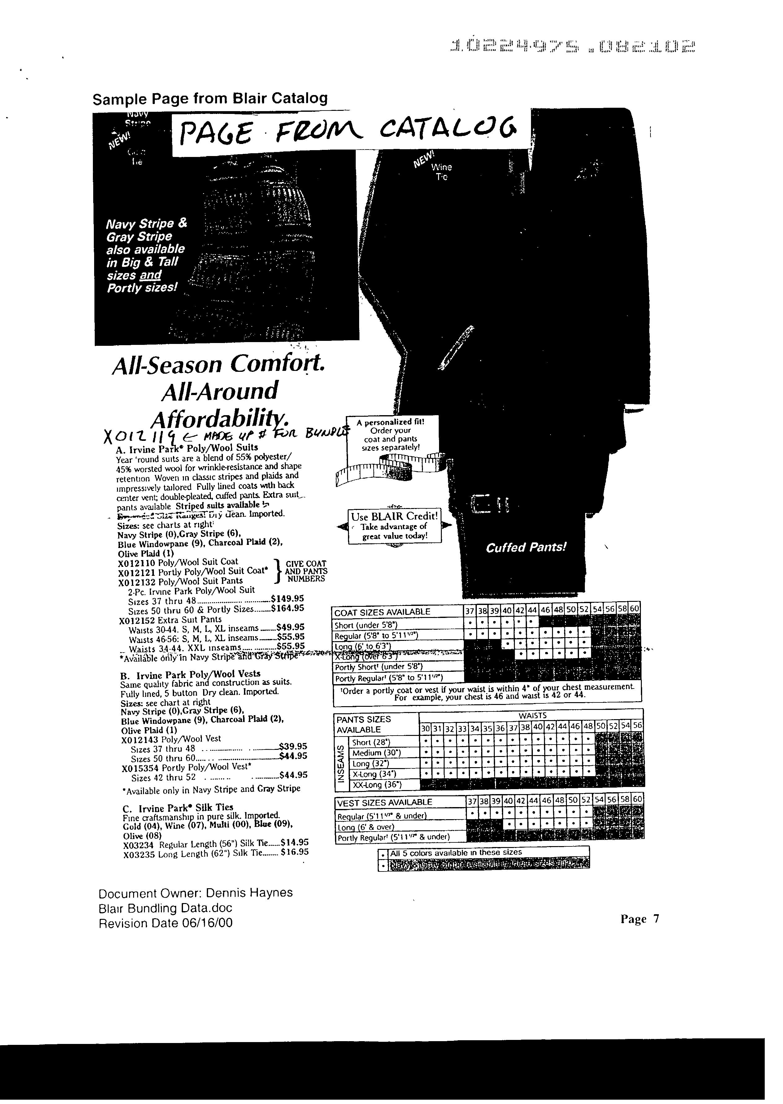 Figure US20030050855A1-20030313-P00007
