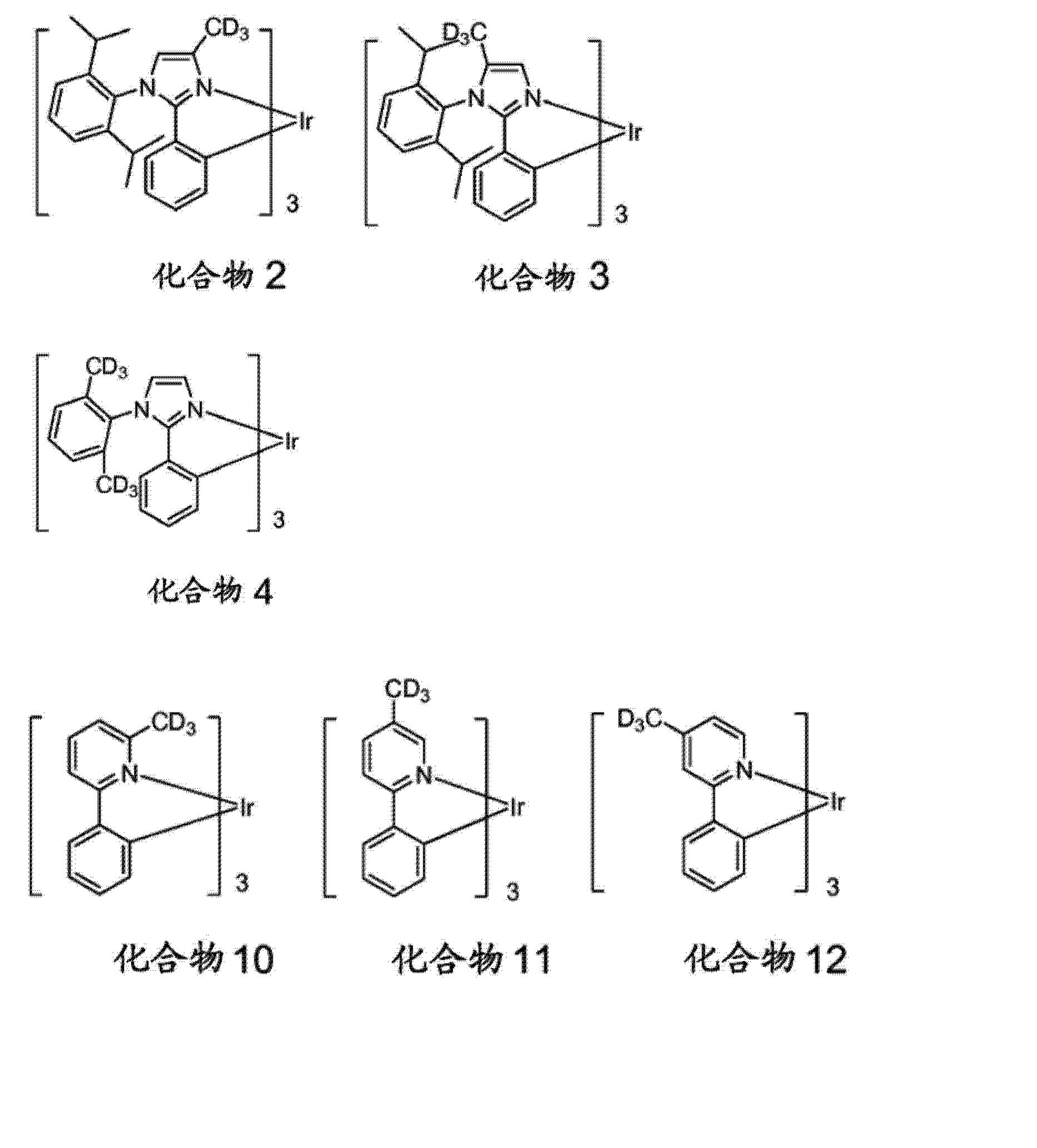 Figure CN102459505BC00231