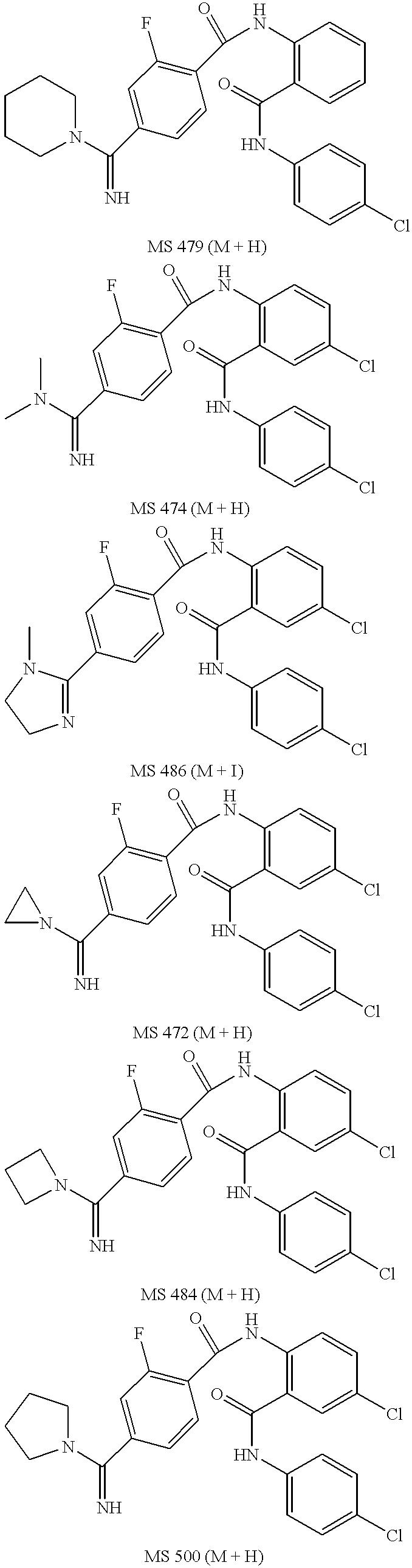Figure US06376515-20020423-C00484