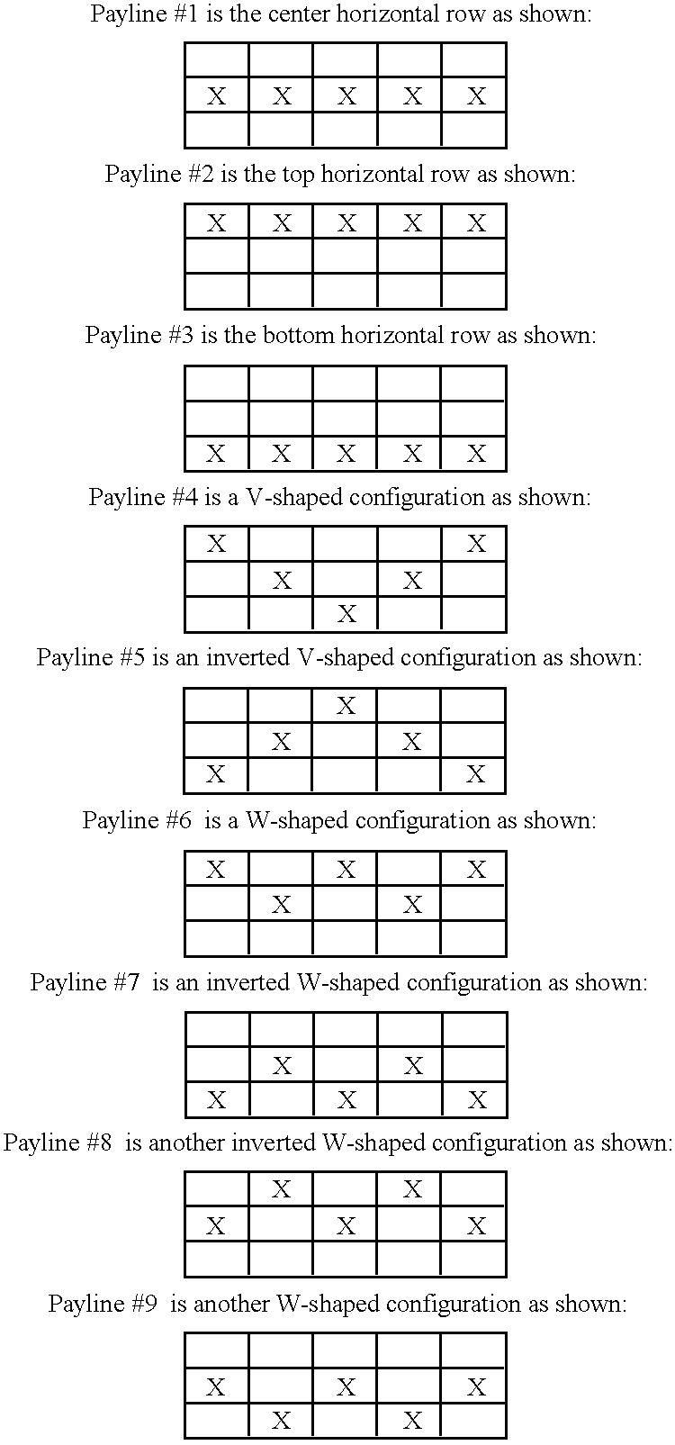 Figure US06231442-20010515-C00001