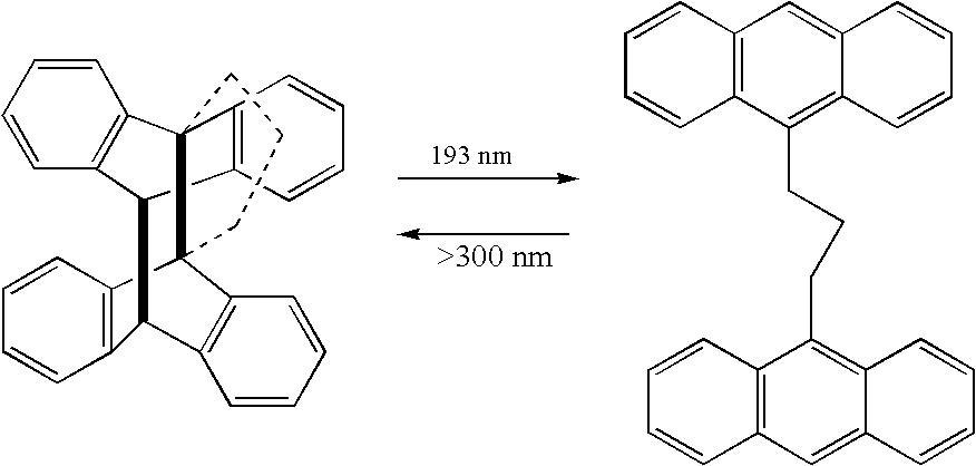 Figure US07875408-20110125-C00013
