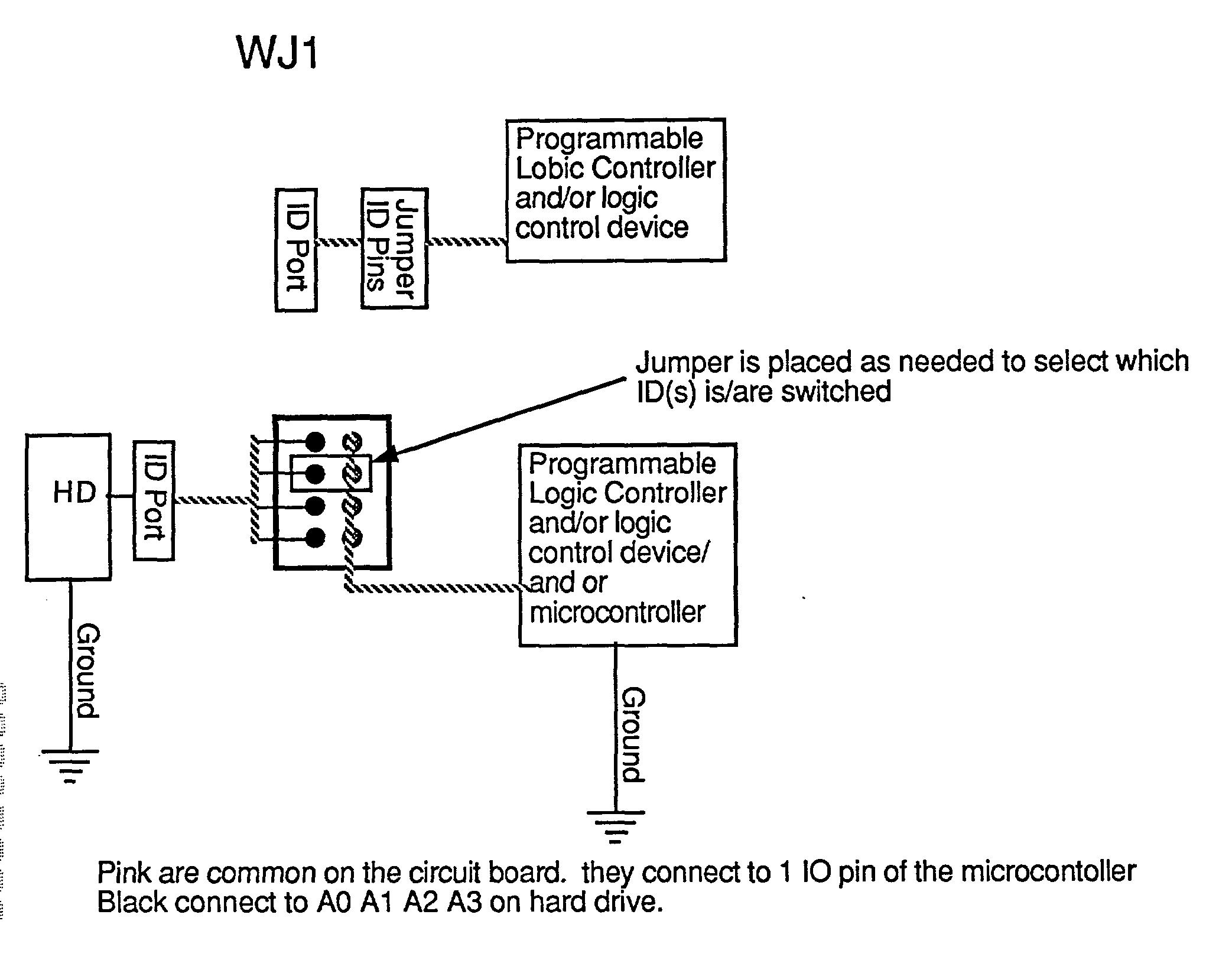 Figure US20020188887A1-20021212-P00107