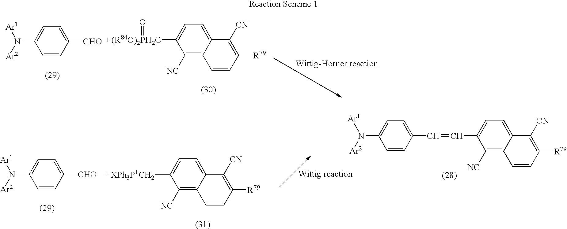 Figure US07402344-20080722-C00307