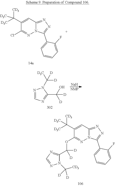 Figure US08501738-20130806-C00020
