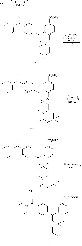 Figure US07598261-20091006-C00127