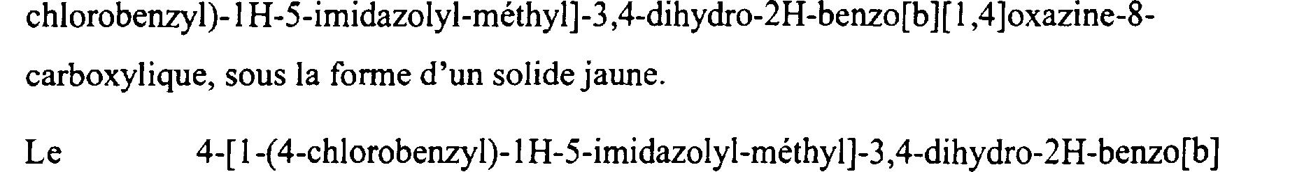 Figure img00320002