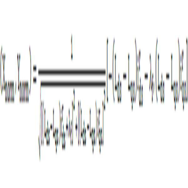 Figure 112011051530673-pat00043