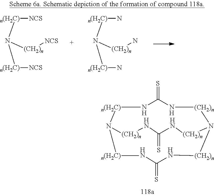 Figure US08067403-20111129-C00049