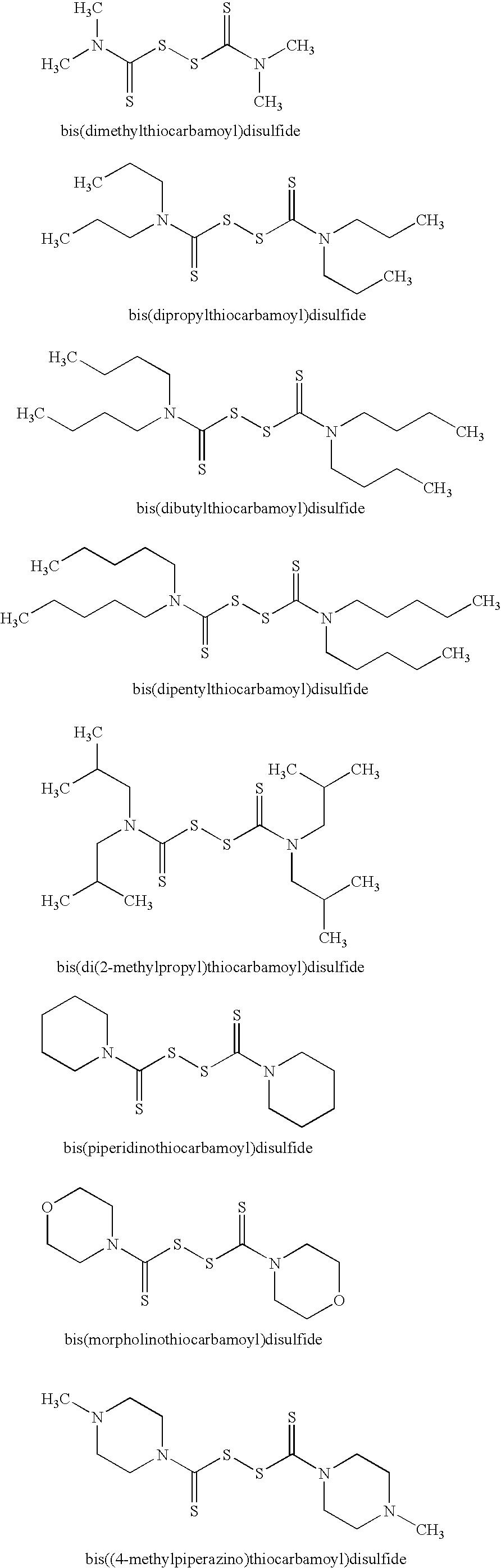 Figure US20070299043A1-20071227-C00162