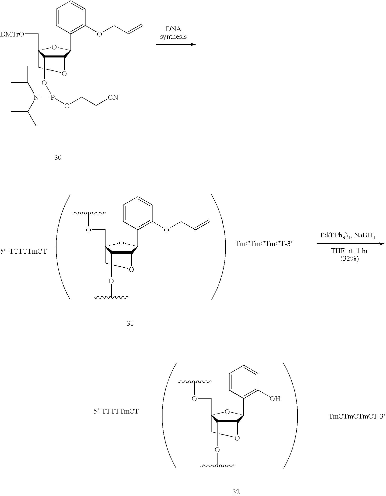 Figure US20040192918A1-20040930-C00012