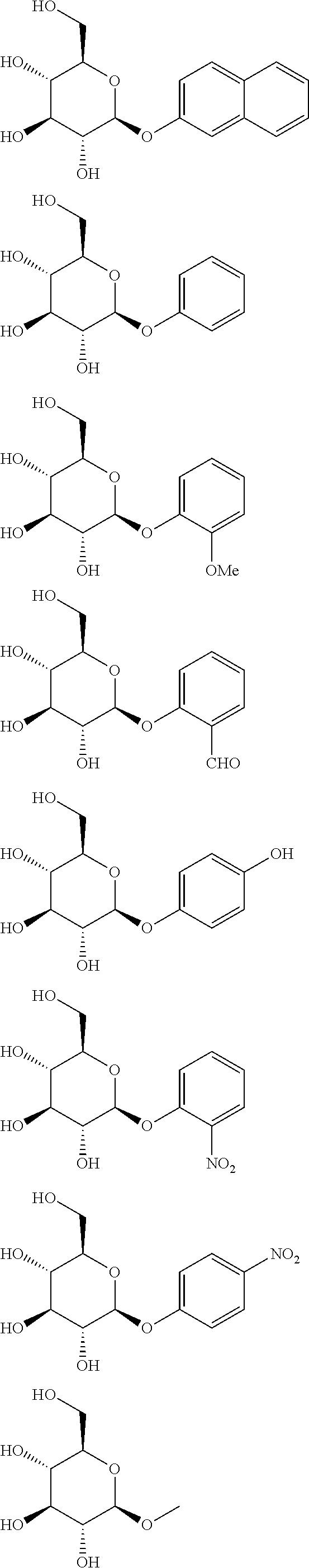 Figure US09962344-20180508-C00012