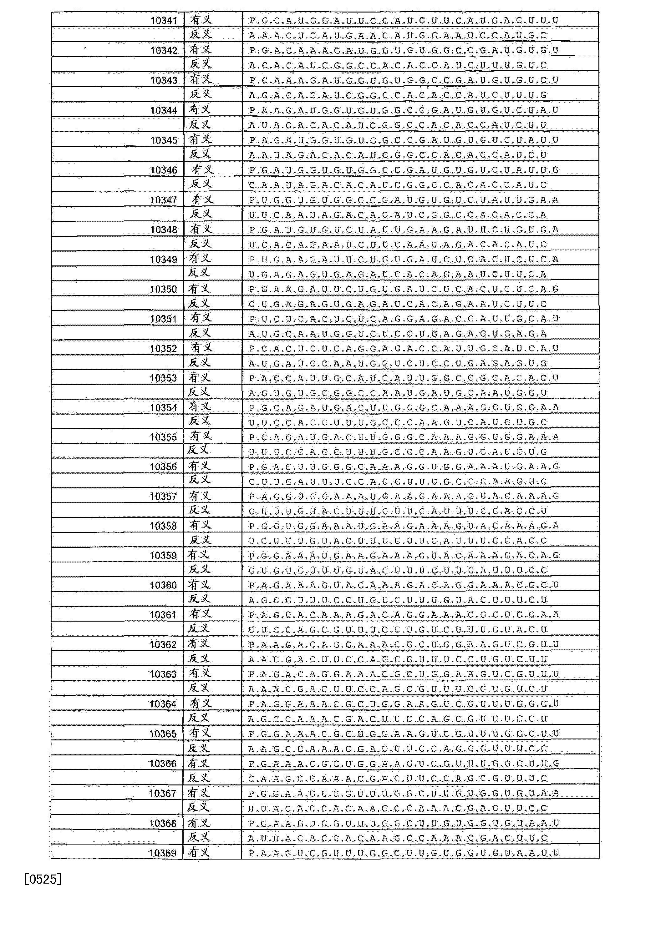 Figure CN104975020AD00591
