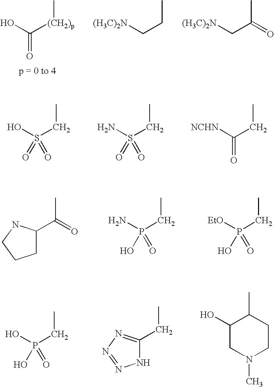 Figure US20050171138A1-20050804-C00012
