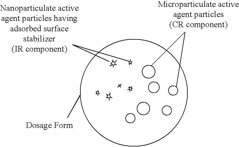 Figure US20030137067A1-20030724-C00001