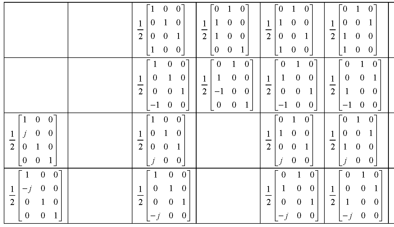 Figure 112010009825391-pat01063