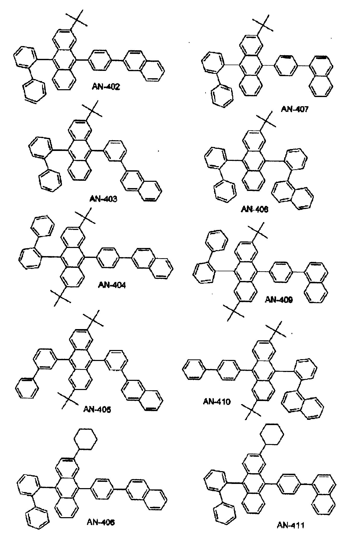 Figure 112009058821366-PCT00034