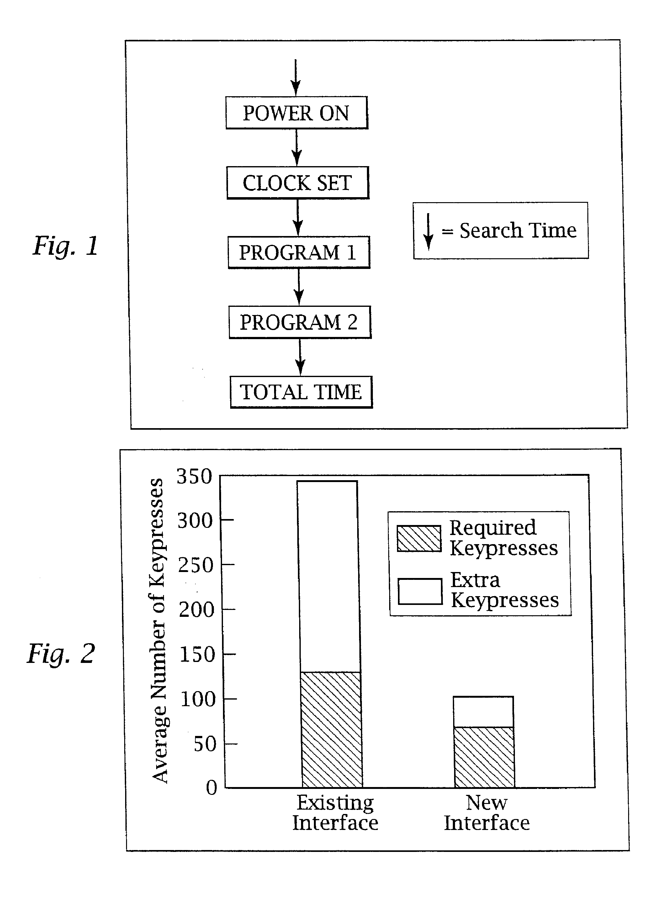 US20140089241A1 - System and method for intermachine markup