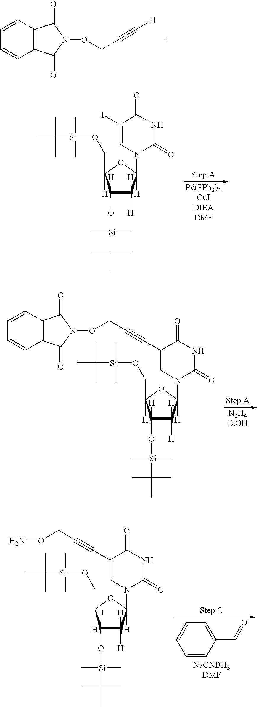Figure US07727713-20100601-C00103
