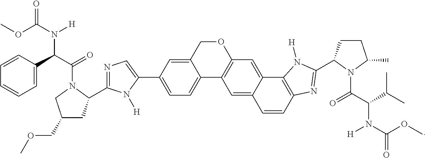 Figure US08921341-20141230-C00186