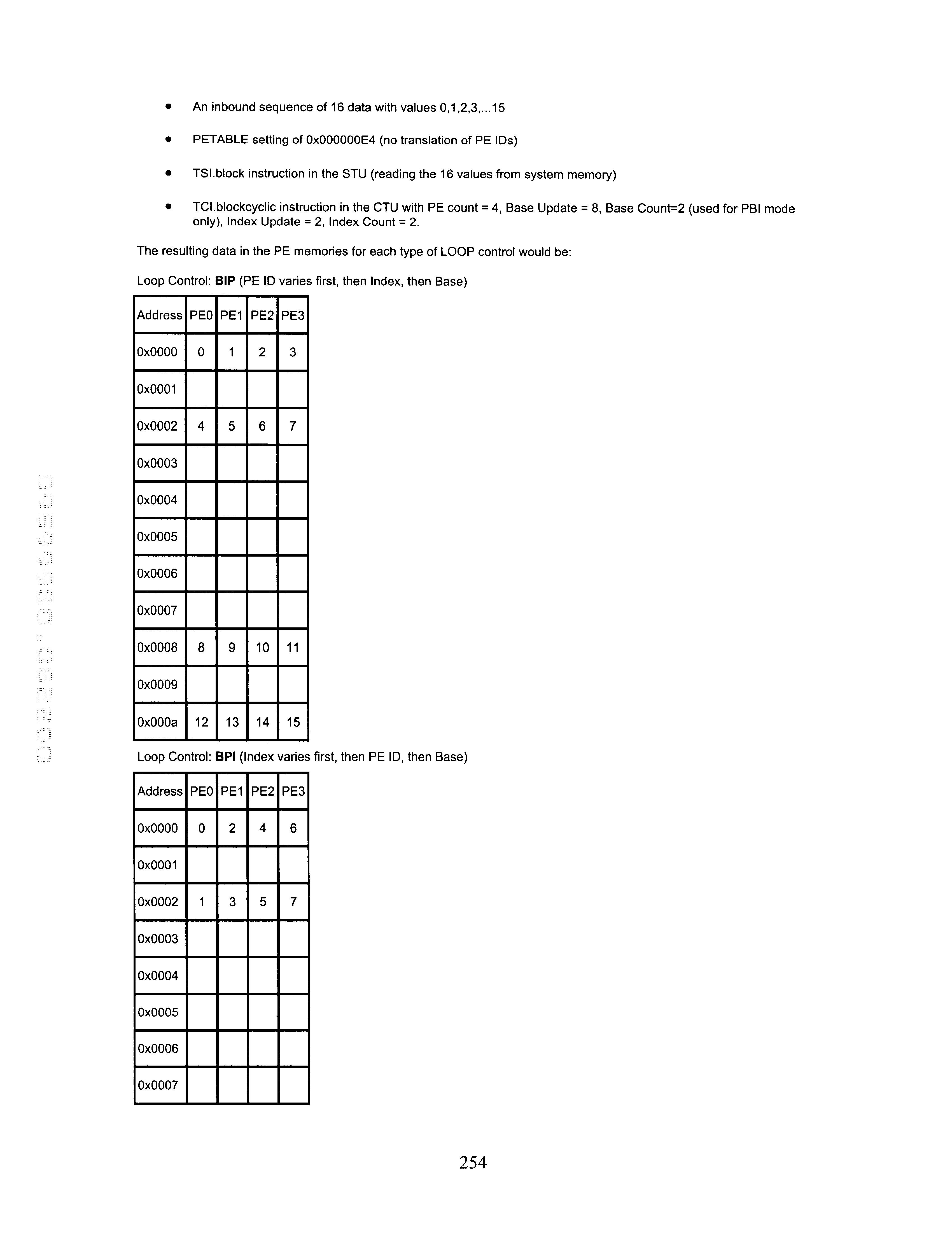 Figure US06748517-20040608-P00240