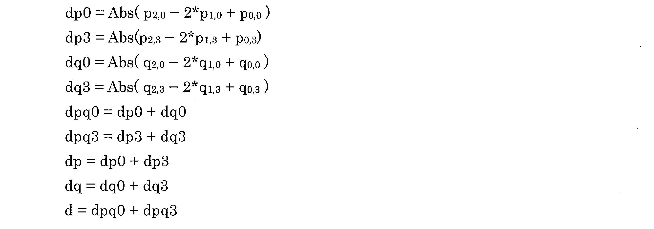Figure JPOXMLDOC01-appb-I000033