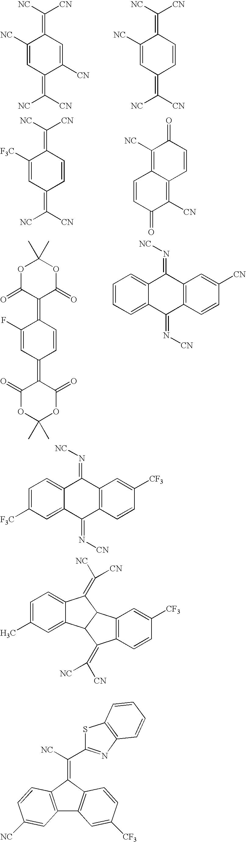 Figure US20080049413A1-20080228-C00055