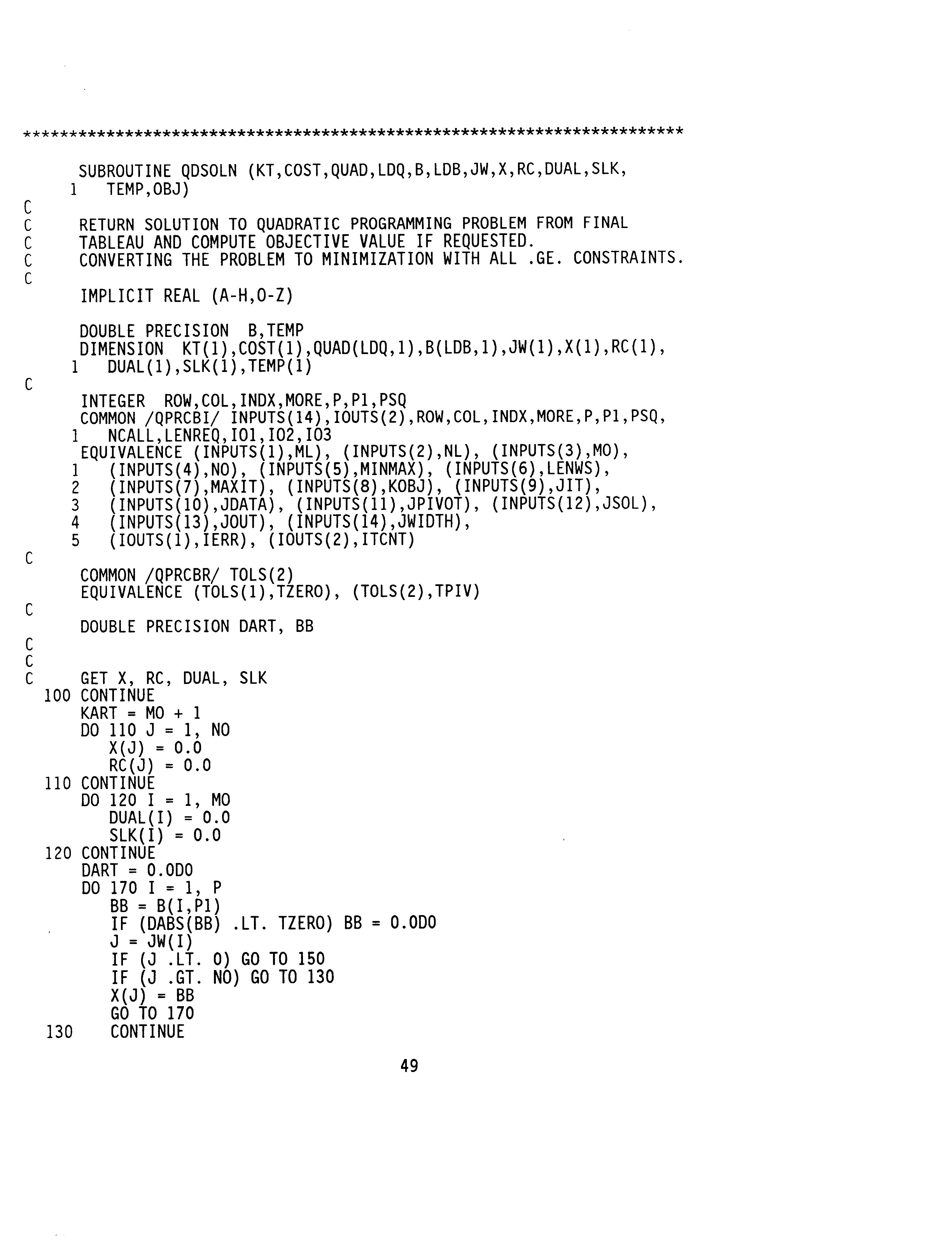 Figure US06336103-20020101-P00051