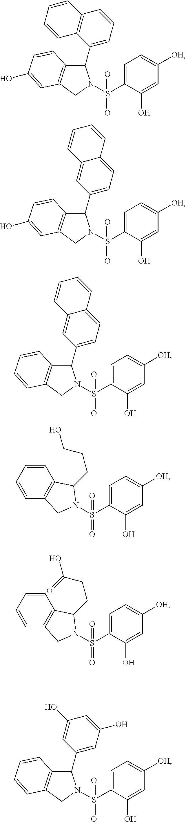 Figure US10167258-20190101-C00136