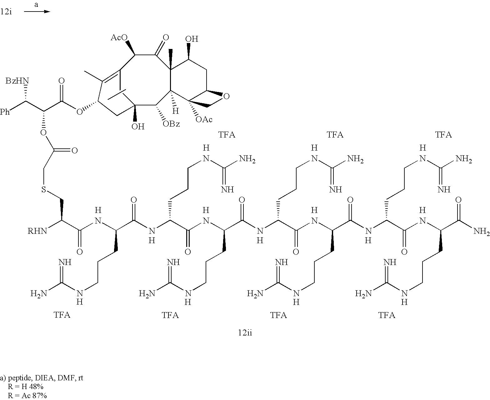 Figure US20030032593A1-20030213-C00015