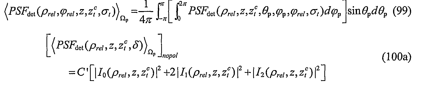 Figure imgf000132_0004