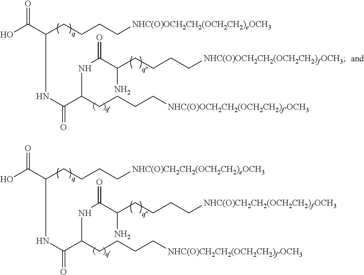 Figure US08969532-20150303-C00005