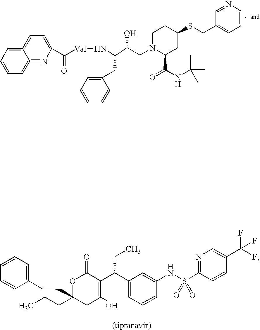 Figure US07141593-20061128-C00012