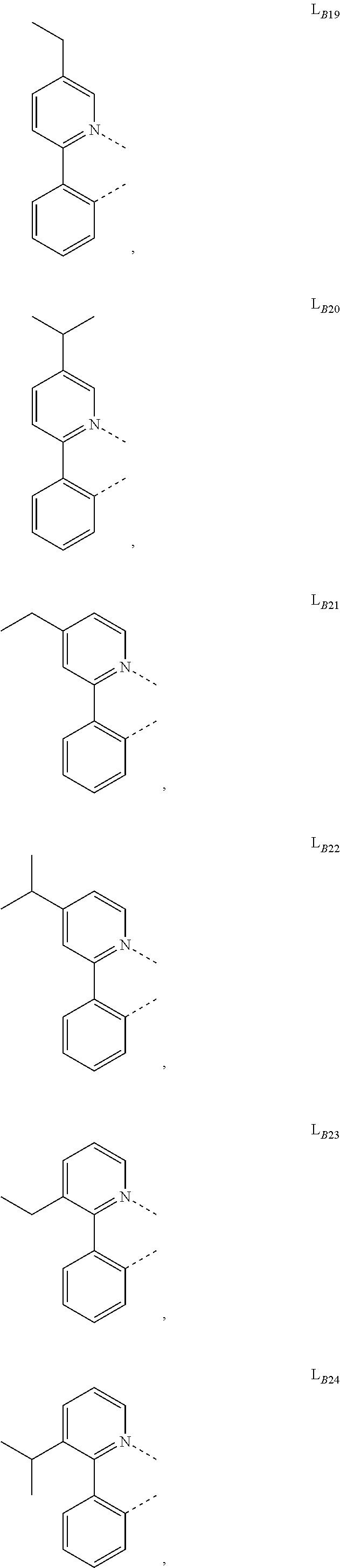 Figure US09691993-20170627-C00307