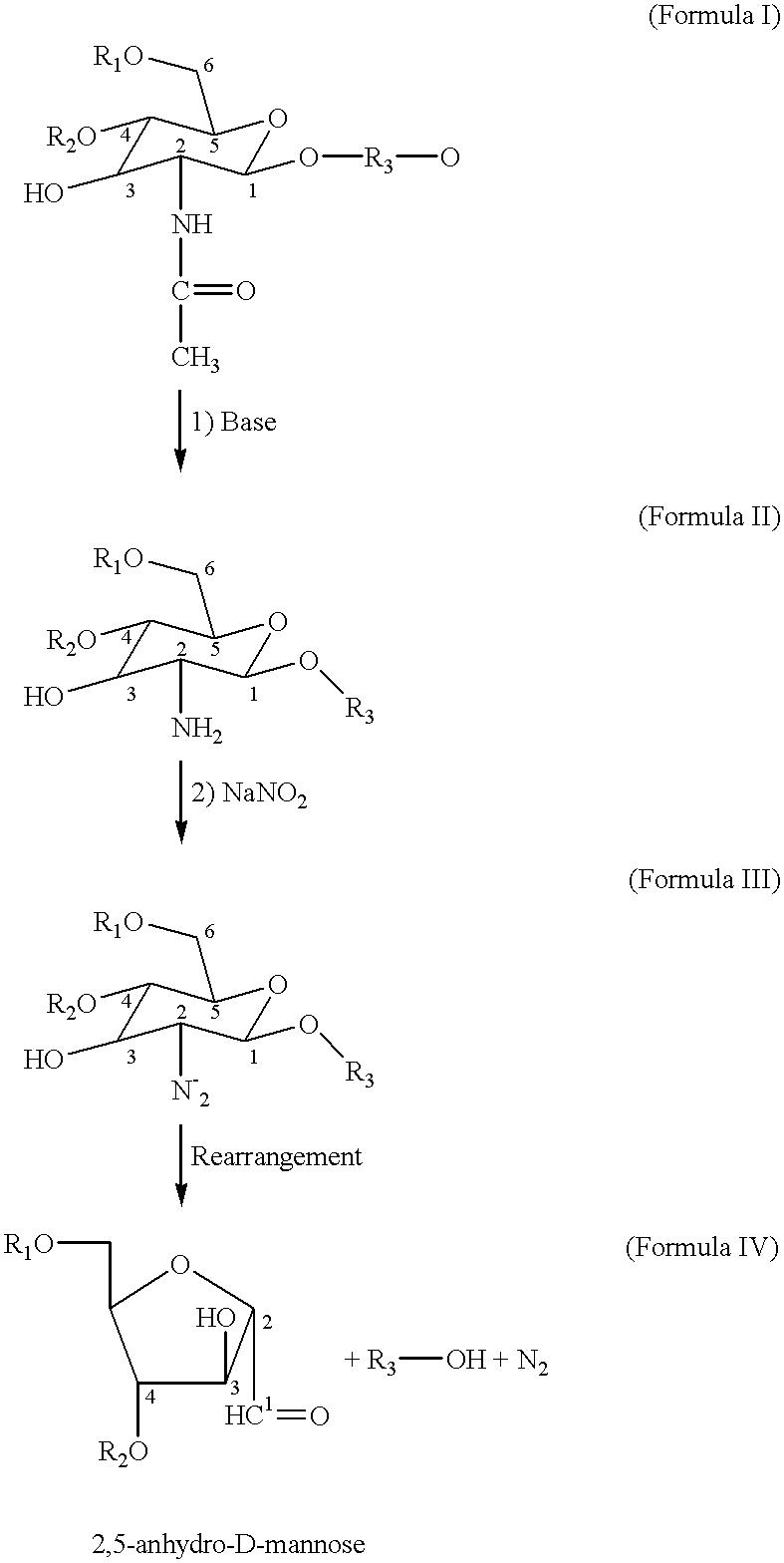 Figure US06284884-20010904-C00006