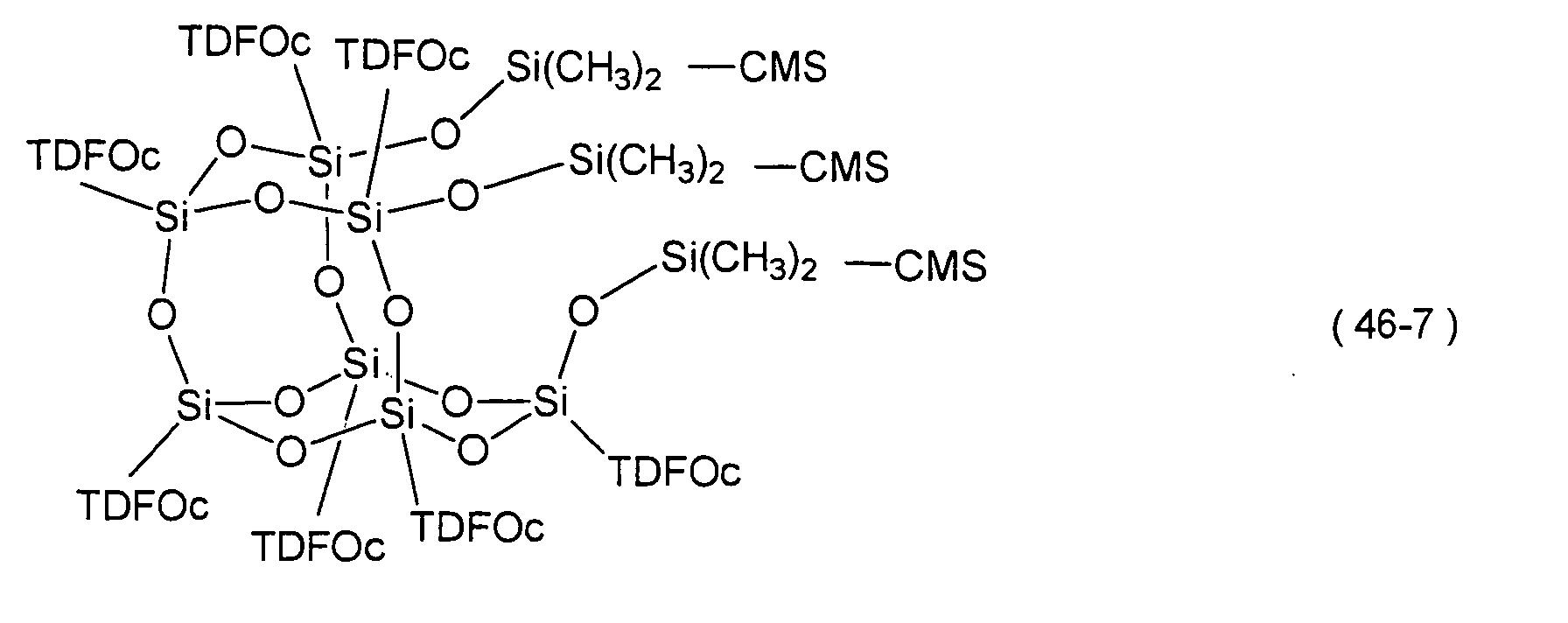 Figure 02480001