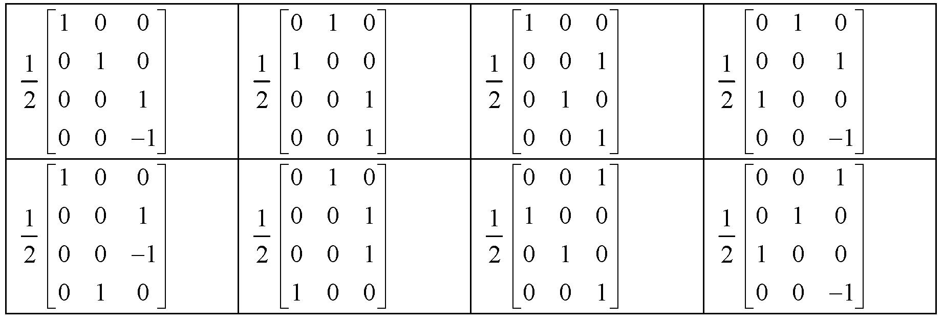 Figure 112010009825391-pat00142