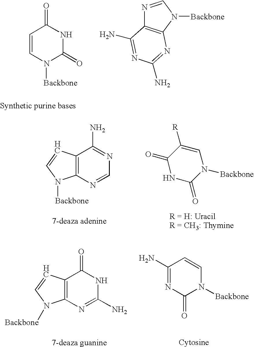 Figure US07413854-20080819-C00003