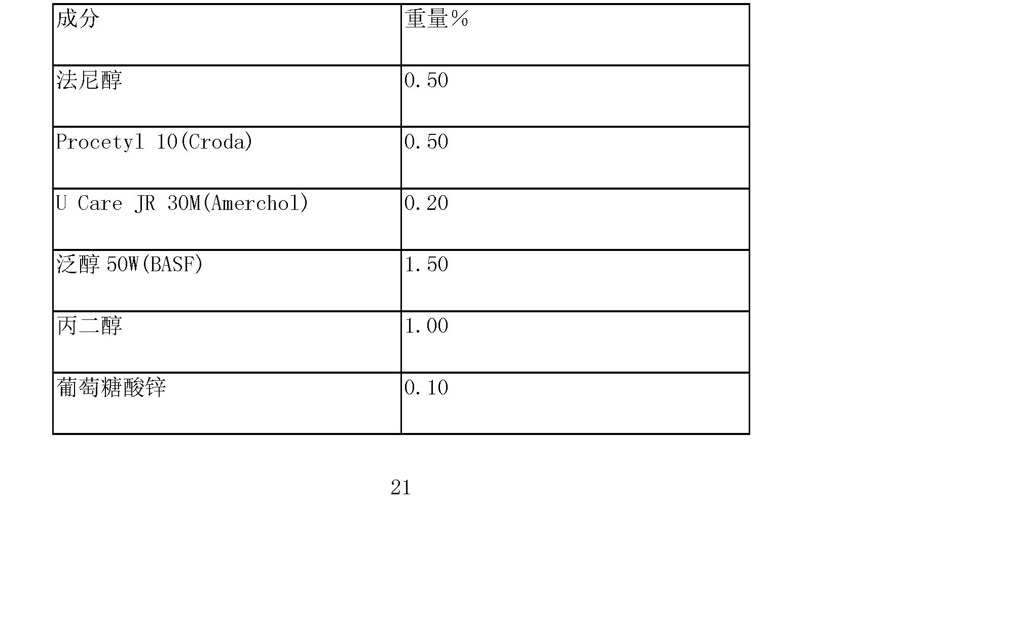 Figure CN101163455BD00212