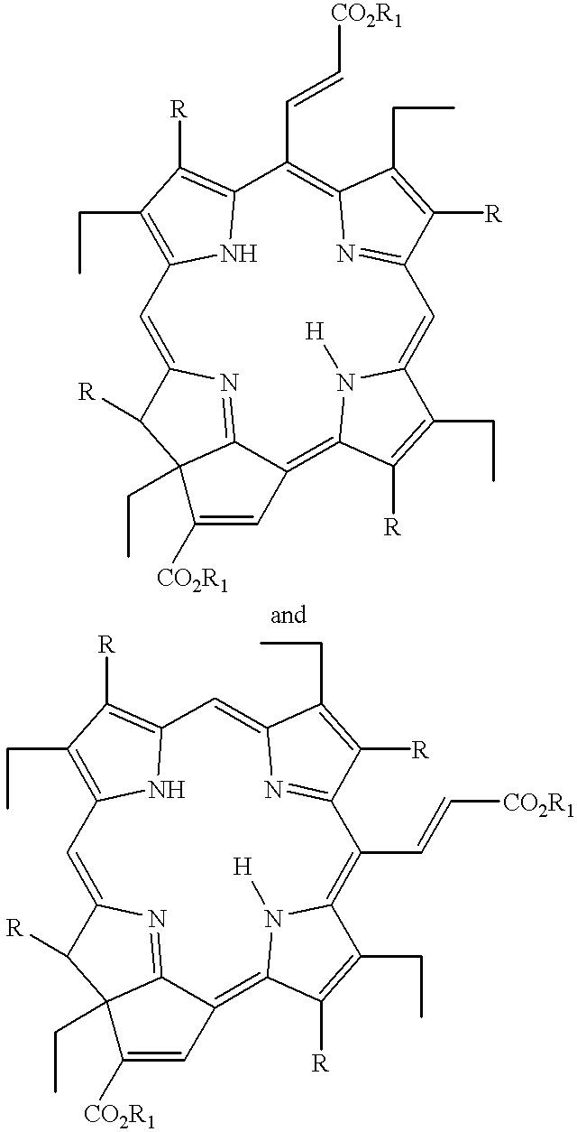 Figure US06376483-20020423-C00031